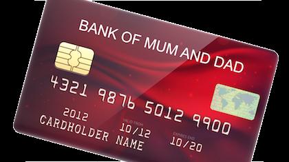 Bank of mum and dad.png