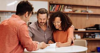 Mortgage Advice.jpg