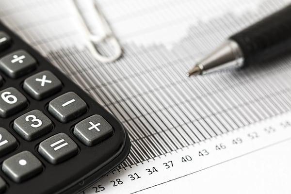 accounting-analytics-balance-209224 (1)