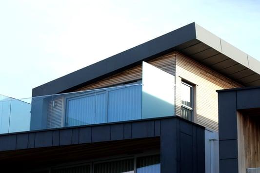 apartment-architectural-design-architecture-323772