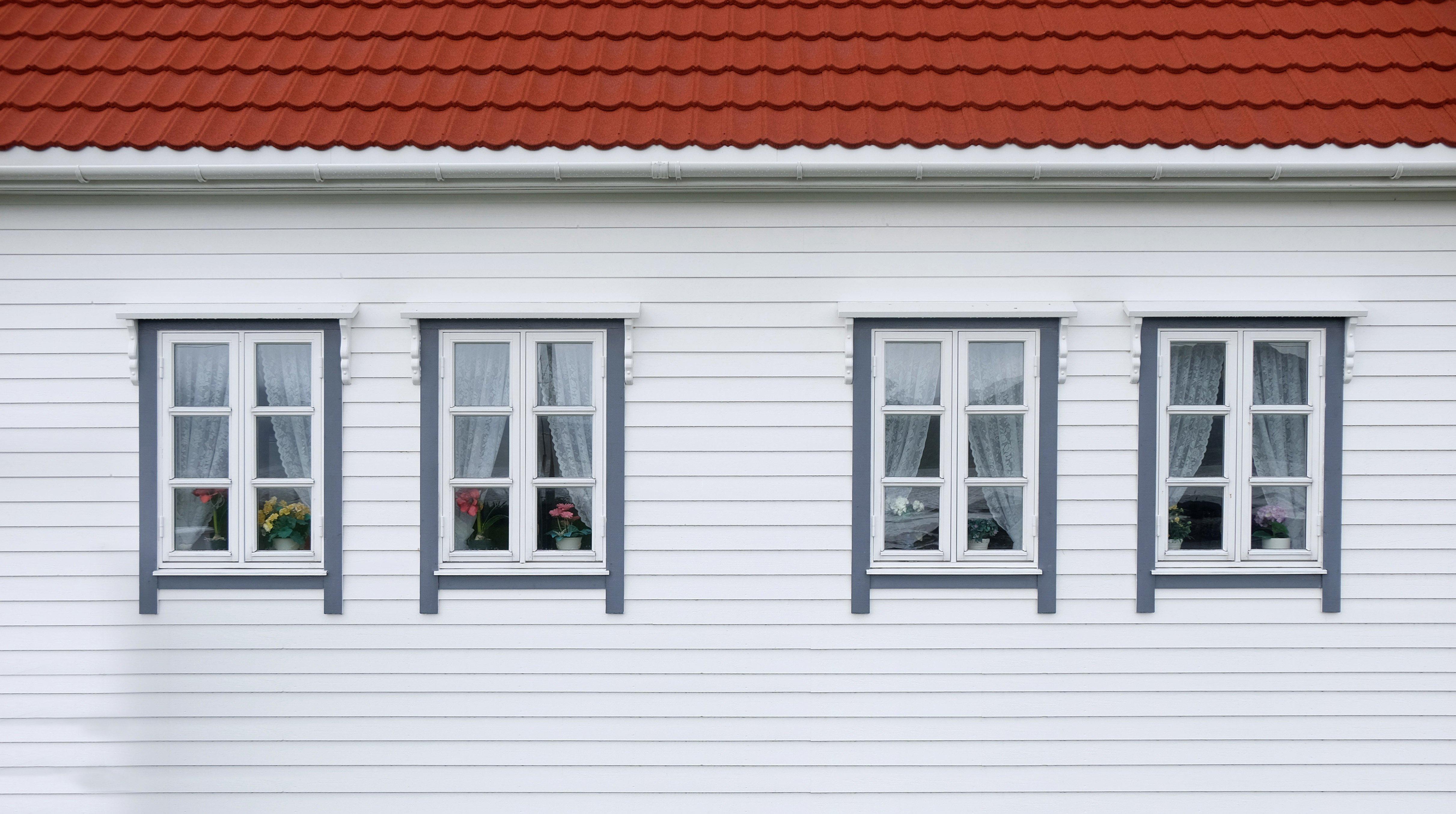 home-equity-au.jpg