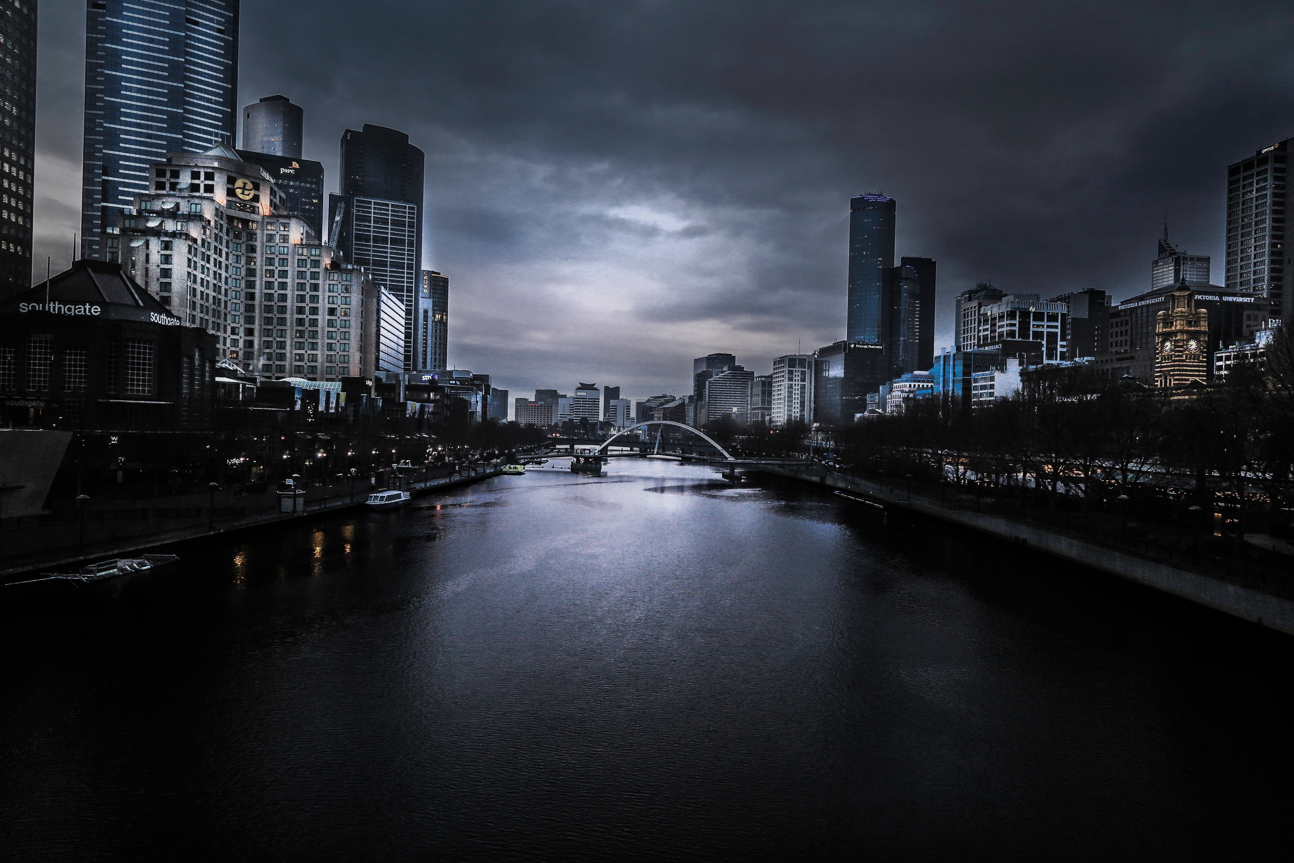 australia-property-investment.jpg