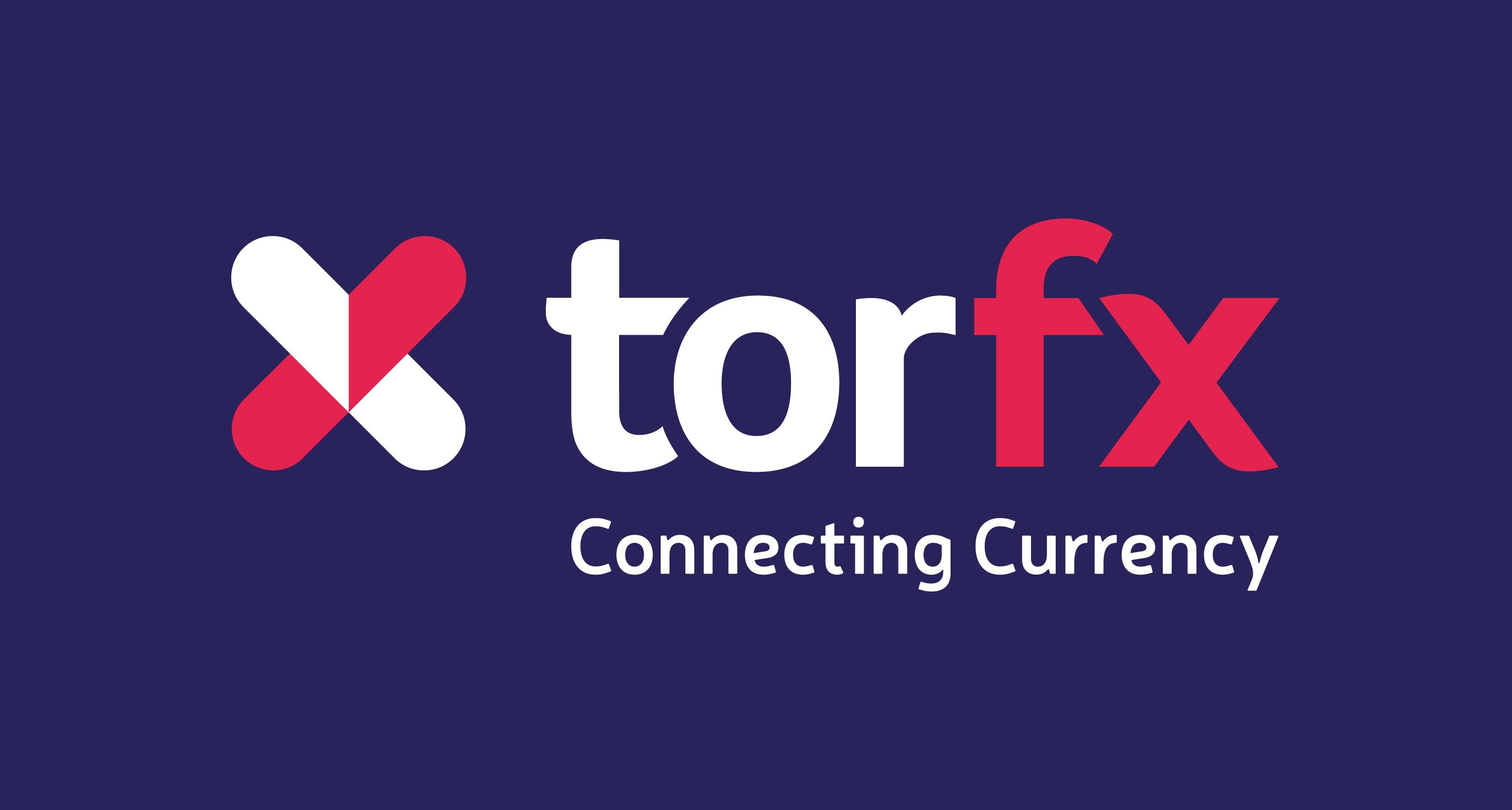 torfx logo_primary_reversed_RGB