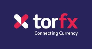 torfx logo_primary_reversed_RGB