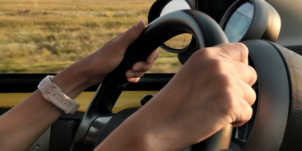 5 Mistakes to Avoid When Buying a Car