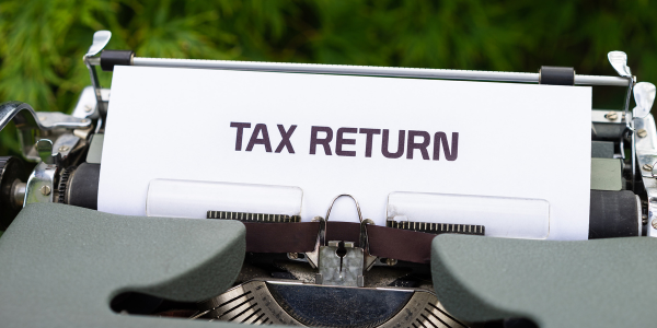 Two Tax Changes That Positively Impact Businesses