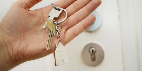 Is Now a Good Time To Fix Your Home Loan?