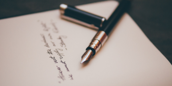 5 Things to Consider When Preparing a Will