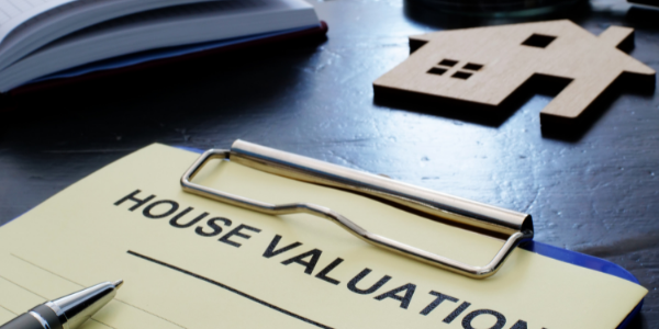 All You Need to Know About Bank Valuations