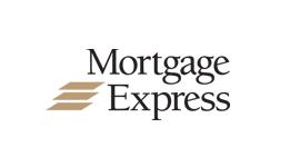 Mortgage Express:Brokering Deals Between People and Careers