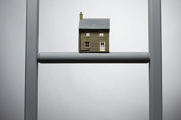 First_home_buyers_2.jpg