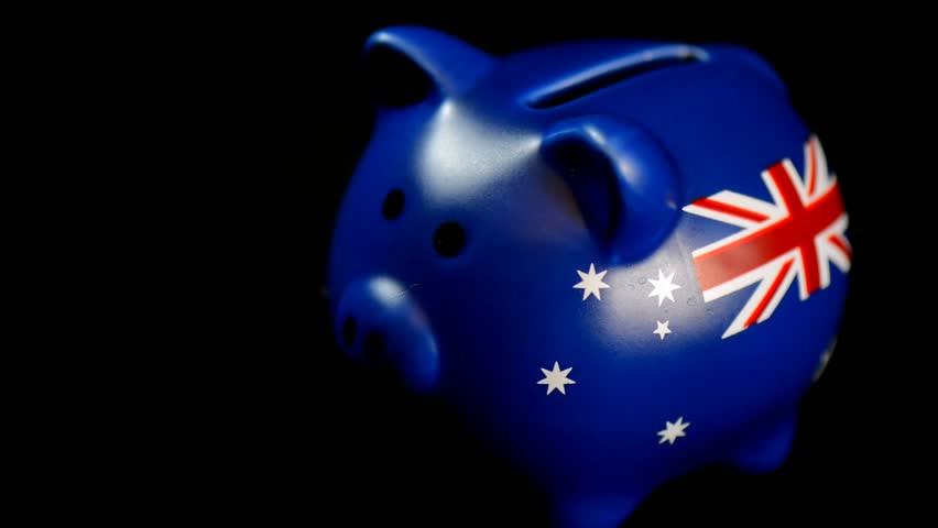 Australia Piggy Bank.jpg