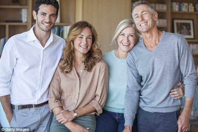First Home Buyers Turn to Bank of Mum and Dad