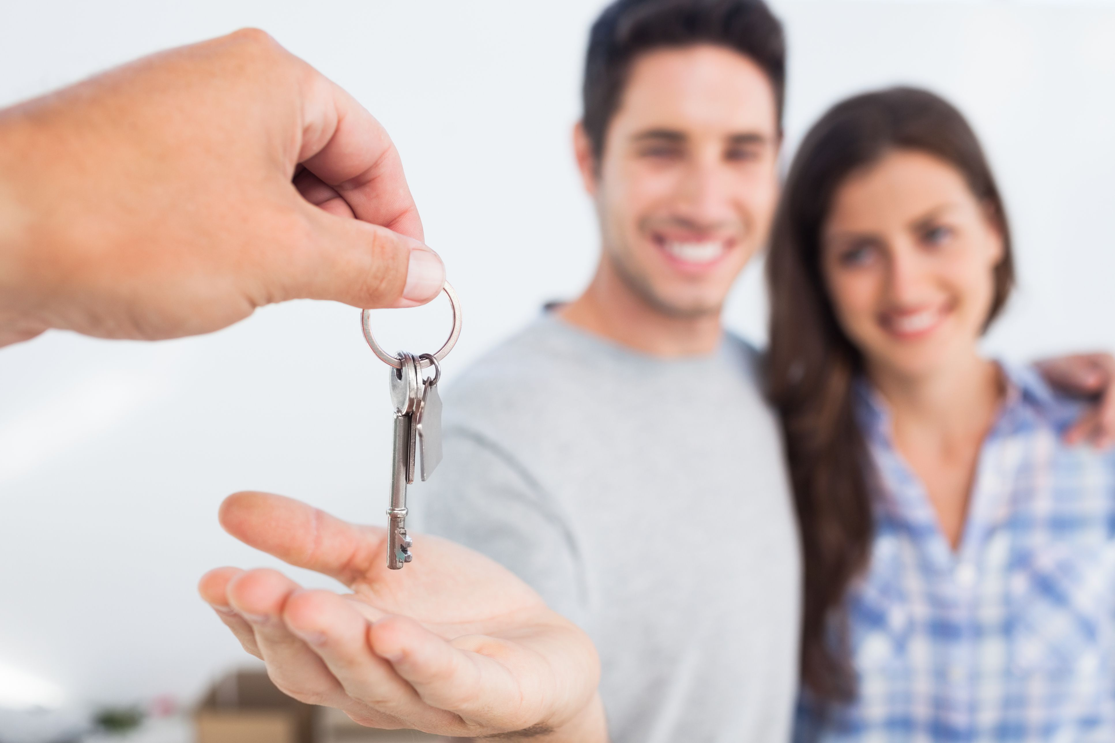 First Home Buyer Initiatives
