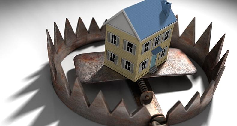 Mortgage Traps.jpg