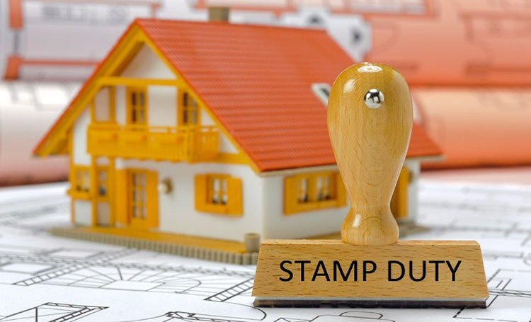 A guide to understanding stamp duty