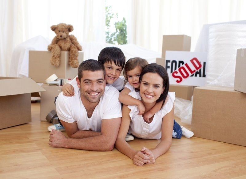 first_home_buyer.jpg