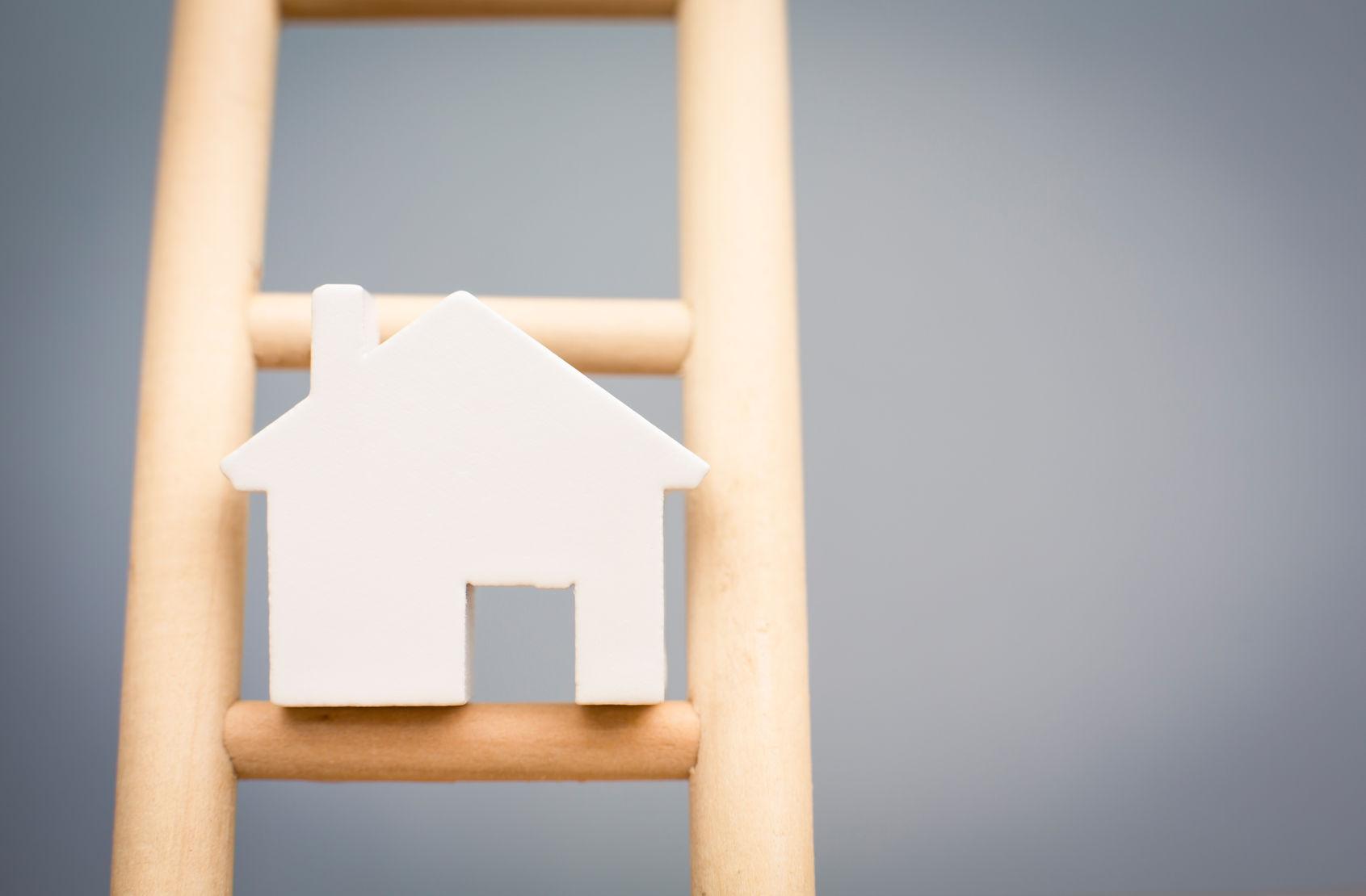 property-ladder.jpg