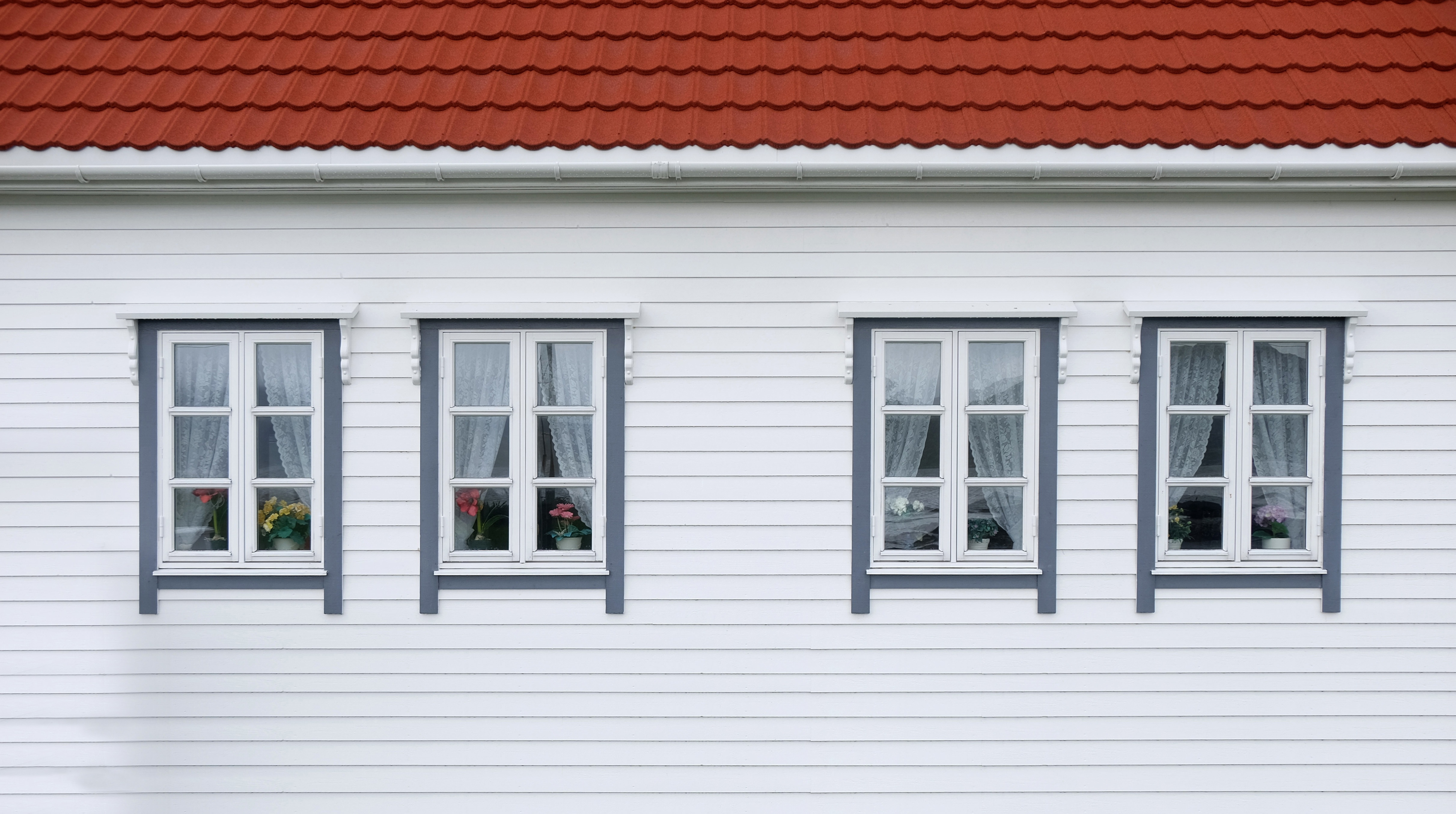 Make your home equity work for you
