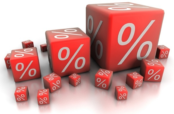 Fixed or variable interest rates – which is right for you?