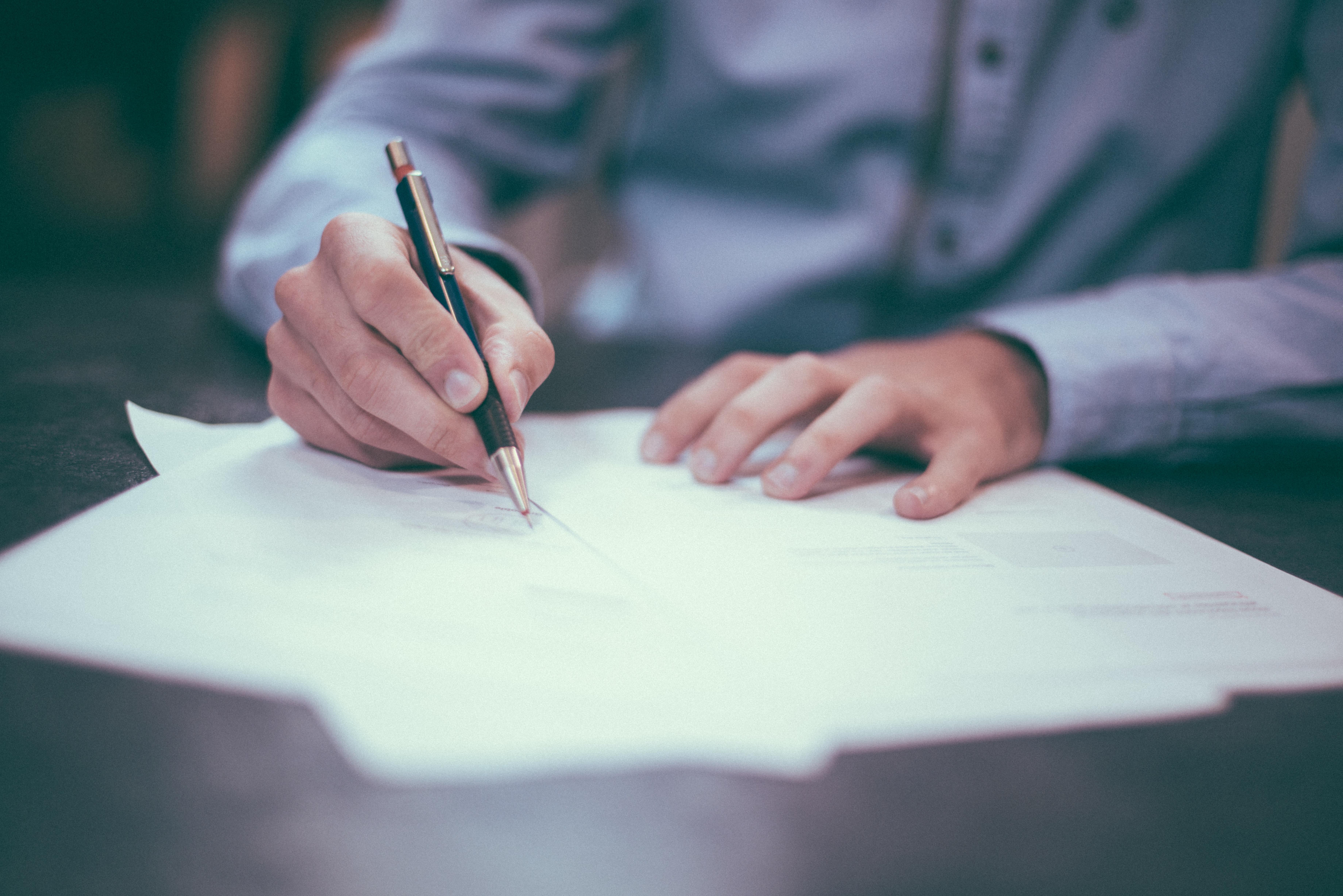 How do lenders assess home loan applications?
