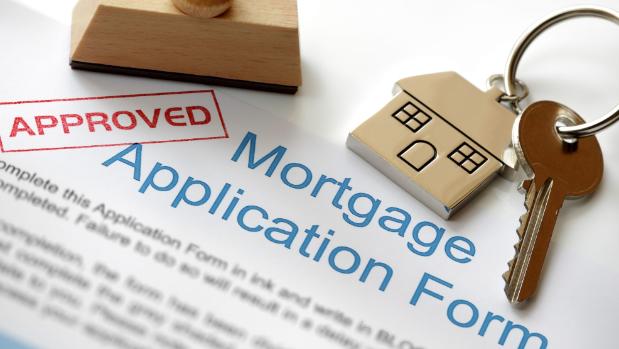 low_deposit_mortgage.jpg