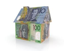 Is the Australian household debt level a concern?
