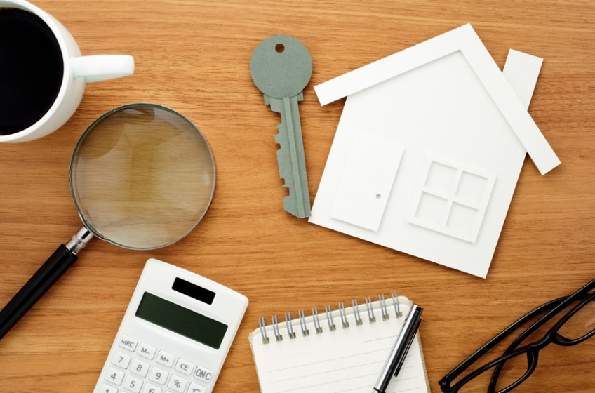 What to consider when buying investment property